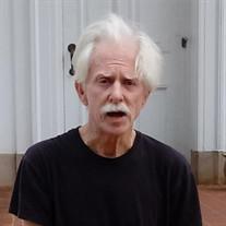 William L. Parker, III
