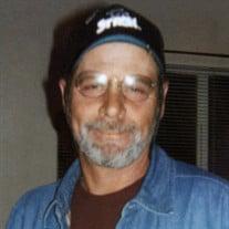 Kerry L. Soileau