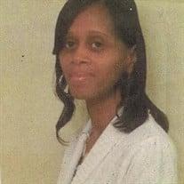 Ms. Paula Yvette Flournoy