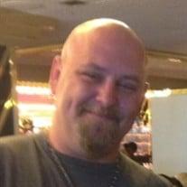 Michael P. Toner
