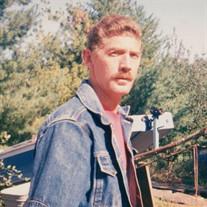 Robert  Gouge
