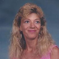 Stephanie Ann Pullum