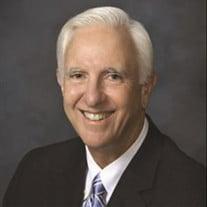 James E. McGee III