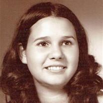 Ms. Carolyn Tompkins
