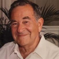 Leonard Sachar
