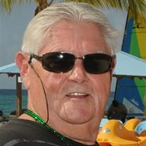 Richard Ray Leister Sr.