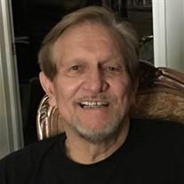 Norman Eugene  Haigler
