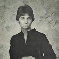 Ms. Deborah Sue Long