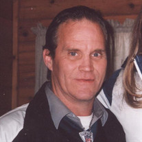 Michael J. Cullen
