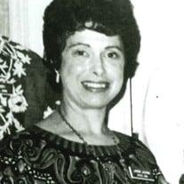 Laverne Zachman
