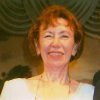 JoAnn L. Cole-Smith