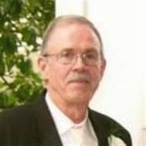 Glenn Edward Oliver