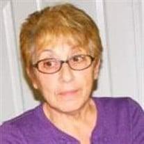 Phyllis Ann Salvatore
