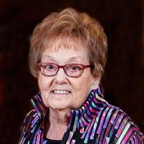 Dorothy J. Kleene