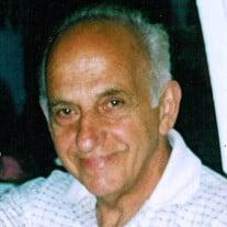 Michael Schiavo