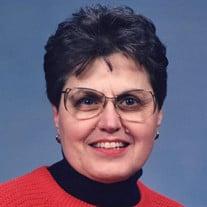 Helen Dalamaggas