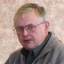 Craig Schweer