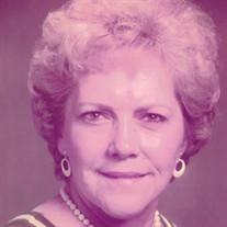 Helen Parks