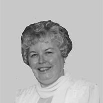 Sandra Lee Blodgett
