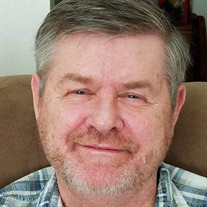 Raymond Lee Nelson, Jr.