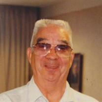 Thomas V. Dooley