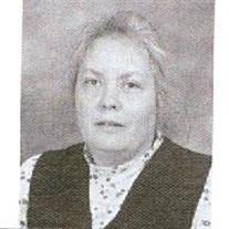 Christi Kayleen Keesling
