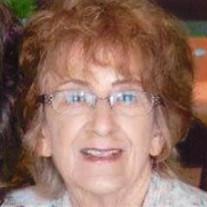 Marie Helen Veraghen