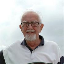 James C. Garrison