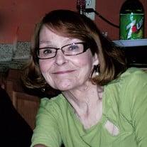 Susan E. Larson