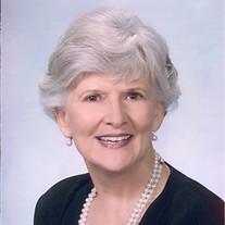 Ellen Beam Rudy
