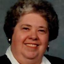 A. Vivian Geiger Lentz