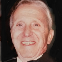 Walter H Demler