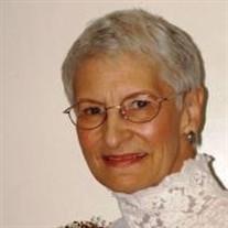 Carol A. Truxal