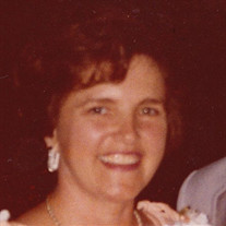 Charlene LaVerne Krupp