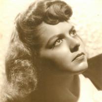 Eunice (Tuttle) Berezonsky