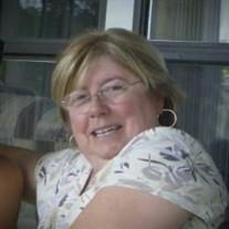 Brenda Joyce Fenter