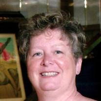 Andrea L. Young