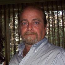 Robert Cardoso Jr.