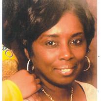 Ms. Annett Hayes