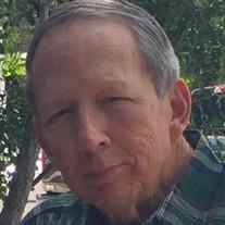 Gary S. Klasing, Sr.