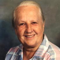 June Kingery