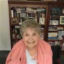 Mary K. Ridgeway