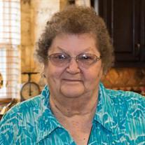 Helen Heimbach