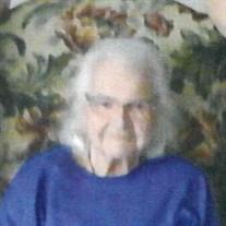 Leona L. Gensel