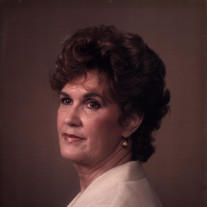 Mary Lou Nocco