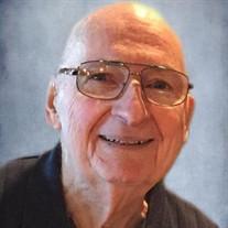 George P.  Lyon