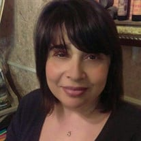 Ana DiSanti