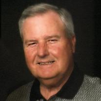 Ronald W. Major