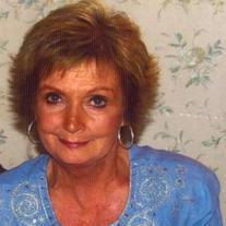 Patricia A. Mancine