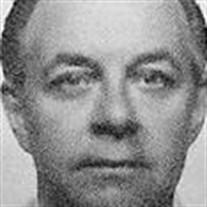 Louis P. LaTorre